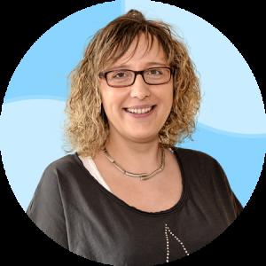 Susann Grobstich Bilanzbuchhalterin