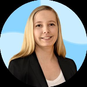 Nicole Kripo, Lohnbuchhalterin, Steuerberatung in Oschersleben, Steuerberaterin, Doreen Wassmus