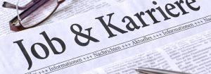 Jobs und Stellenangebote bei Steuerberatung Oschersleben Steuerberaterin Stb. Doreen Wassmus