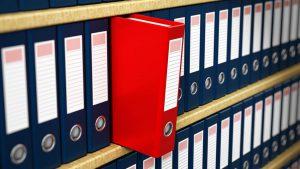 Archiv Steuerberatung Oschersleben Stb. Doreen Wassmus - Formulare, Angebot, service, Beratung, Informationen, Steuer, Oschersleben, wassmus, waßmus