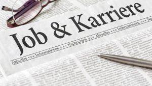 Jobs und Stellenangebote Steuerberaterin Doreen Waßmus - Formulare, Angebot, service, Beratung, Informationen, Steuer, Oschersleben, wassmus, waßmus