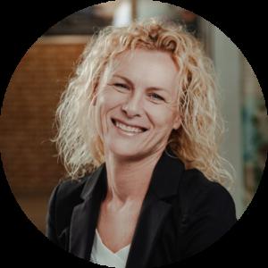 Doreen Waßmus, Steuerberaterin, Steuerberatung in Oschersleben, Steuerberaterin, Doreen Wassmus